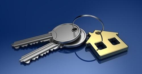 Remote Access.jpg