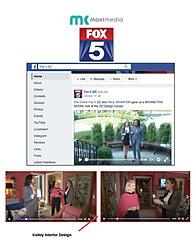 101316 Fox 5 DC Facebook LIVE