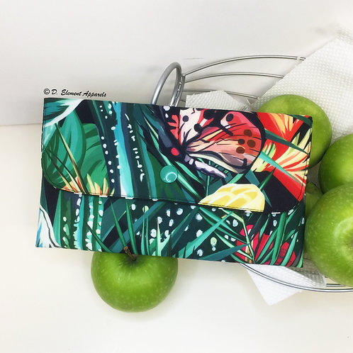 Phone Pouch   COMING SOON