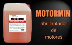 Motormin