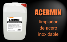 Acermin