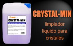 Crystalmin