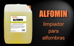Alfom-min
