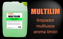 Multilim