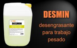 Desmin