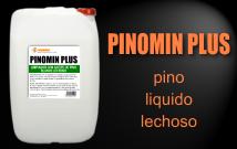 Pinomin plus