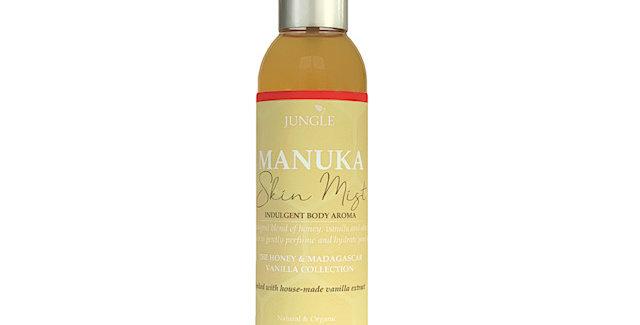 MANUKA SKIN MIST - Indulgent Skin Aroma