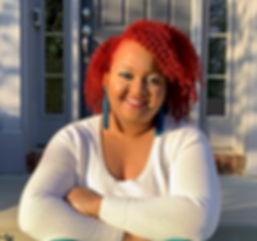 reh hair edit.jpg
