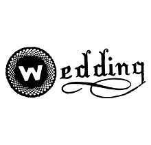 Logo-Picuture-web.jpg