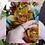 Thumbnail: Anéis Losangos Chakras
