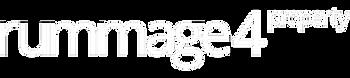r4 logo white.png