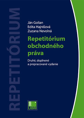 repetitorium_obchodného_prava_2_obalka.j