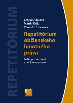 3. vyd. Repetitorium OHP jpg