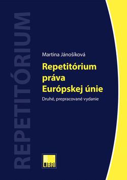 repetitorium_europskeho_práva_obalka_fin