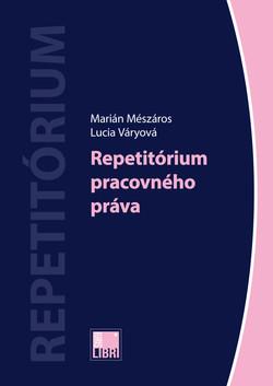 repetitorium pracovneho prava_obalka