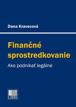 Financne sprostredkovanie