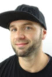 Jake Headshot.jpg