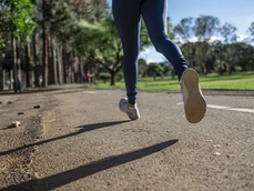 Tips for Using Exercise to Reduce Anxiety