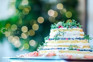 【ウェディングケーキ*オリジナルデザイン15選!!】結婚式情報まとめ