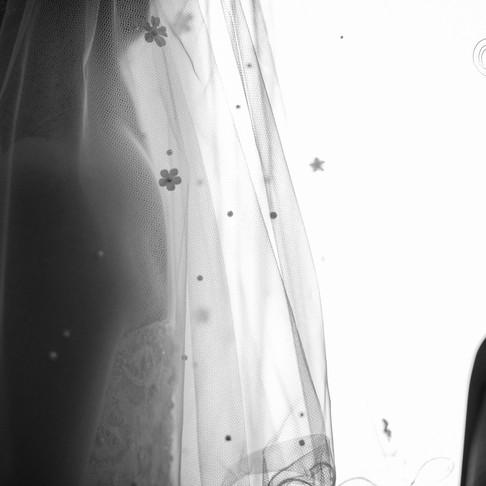 【おすすめ*ベールアレンジ】結婚式情報/結婚式写真撮影