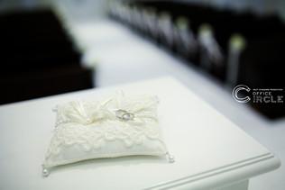 【リングピロー*可愛いデザインがいっぱい❤リングピローまとめ】結婚式写真撮影/結婚式情報
