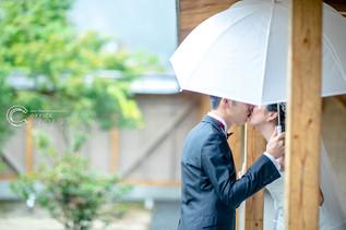 【Summer Campaign実施中!!*もうすぐ夏本番!】結婚式写真撮影/結婚式場