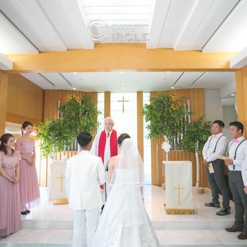 【ブライズメイド*おすすめドレス】結婚式写真撮影/結婚式情報
