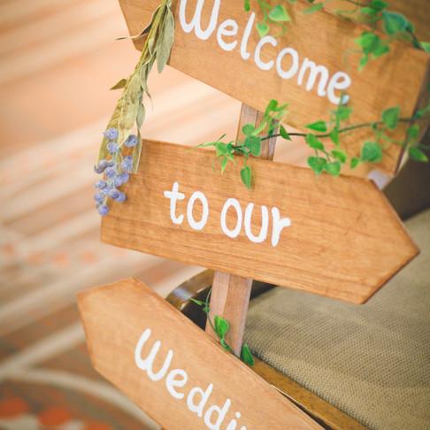 【おすすめ*ウエルカムグッズ*まとめ 】結婚式情報