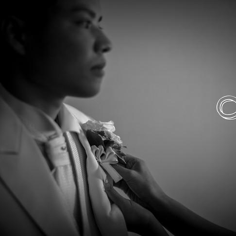 【ブライズルーム*新郎ソロショット*まとめ】結婚式写真撮影/結婚式情報