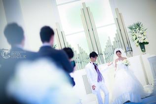 【さまざまな挙式スタイル*おふたりにあうスタイルは?】結婚式写真撮影/結婚式情報