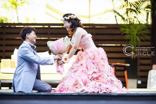 【ご新郎様メインの演出!!】結婚式写真撮影/結婚式情報