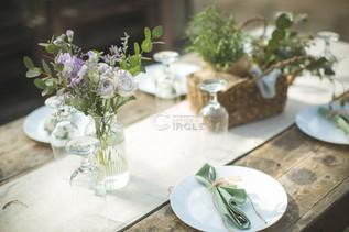 【パーティーレポート掲載していただきました!*ARCH DAYS】結婚式写真撮影/結婚式情報