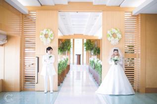 【ウエディングドレスの種類*まとめ】結婚式写真撮影/結婚式情報