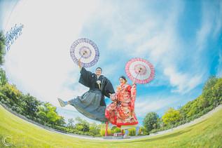 【 前撮り・後撮りで使いたいフォトアイテム】結婚式写真撮影/結婚式情報