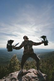 Director / TAKASHI OHASHI