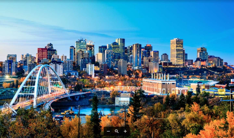 Edmonton: Product Knowledge Session