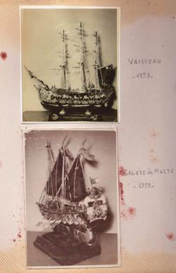 vaisseaux 58-59