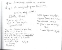 livre3 - Copie