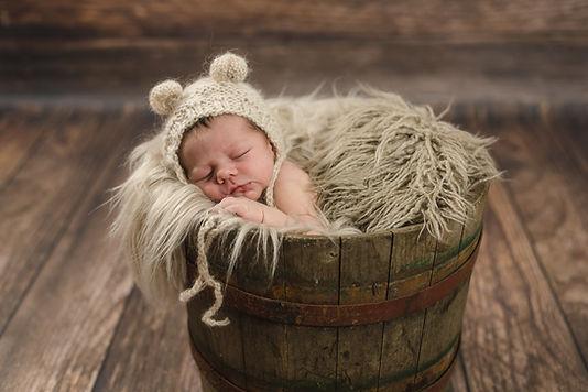 Babyfoto-Neugeborenenfoto-Babyfotografro