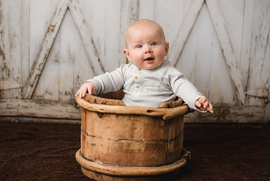 babyfotos_meilensteinshooting_kilian_1ba