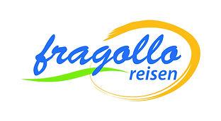 Fragolloe Reisen Logo2.jpg