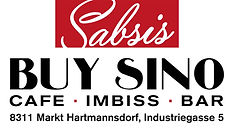Sabsis-Buysino-Werbung.jpg