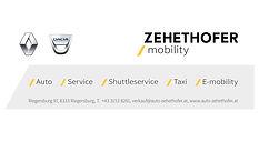 Logo Auto Zehethofer.jpg