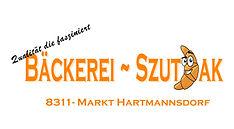 Logo_Bäckerei_Szutiak.jpg