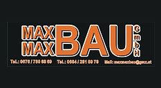 Logo MaxMax Bau Werbetafel.jpg