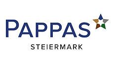 Pappas_Logo_RZ_Stmk.jpg