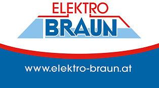 Logo Elektro Braun.jpg