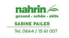 Nahrin_Pailer_Logo.jpg
