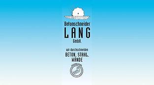 Betonschneider Lang_Logo.jpg