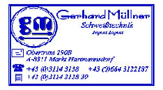 LOGO Müllner GM.Co.at.jpg